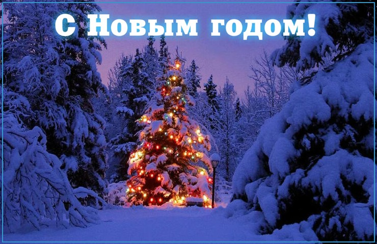 http://forumstatic.ru/files/0012/2f/8f/93927.jpg