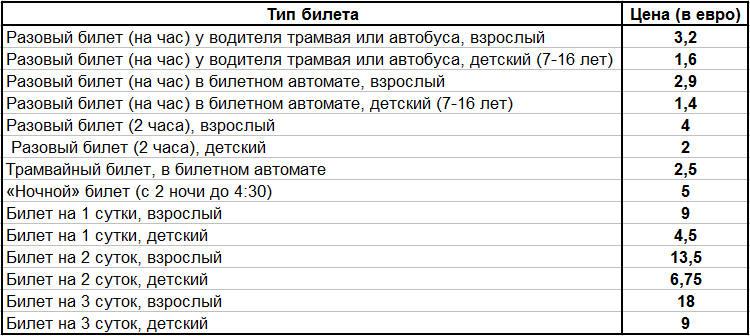 http://forumstatic.ru/files/0012/2f/8f/93960.jpg