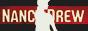 http://forumstatic.ru/files/0012/38/46/53507.png