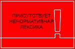ДУЭТЫ - карафаны