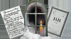 http://forumstatic.ru/files/0012/57/91/14593.png