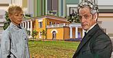 http://forumstatic.ru/files/0012/57/91/31108.png