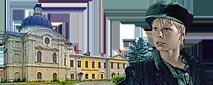 http://forumstatic.ru/files/0012/57/91/66088.png