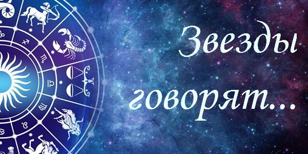 http://forumstatic.ru/files/0012/5c/b4/79991.jpg