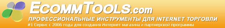http://forumstatic.ru/files/0012/76/32/49221.jpg