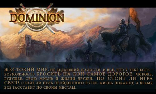 http://forumstatic.ru/files/0012/8d/62/99852.jpg