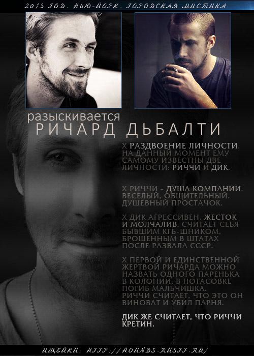 http://forumstatic.ru/files/0012/90/5b/37273.jpg
