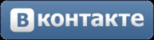 http://forumstatic.ru/files/0012/9b/bf/24523.png