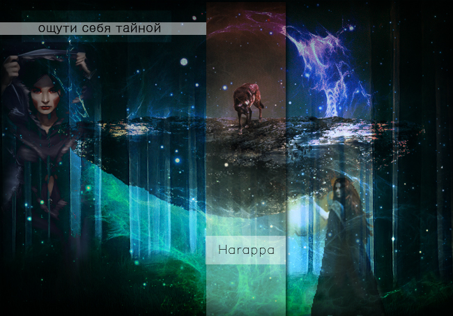http://forumstatic.ru/files/0012/a8/7b/54726.jpg