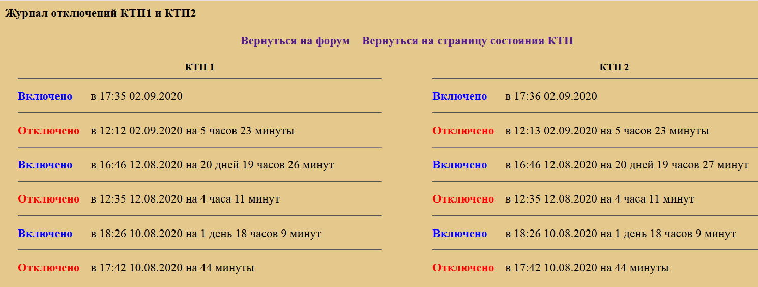 http://forumstatic.ru/files/0012/ab/f4/80809.png