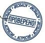 http://forumstatic.ru/files/0012/b9/77/73820.jpg