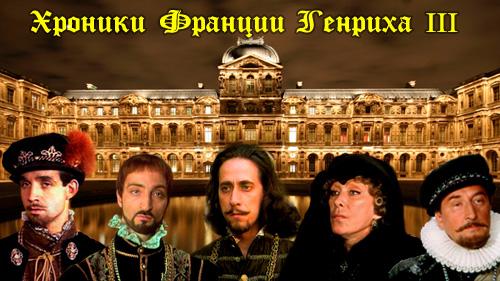http://forumstatic.ru/files/0012/c8/64/60733.jpg
