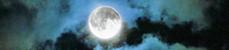 Погода ночью