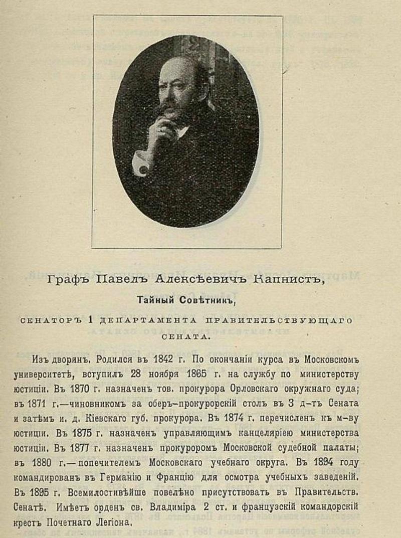 http://forumstatic.ru/files/0013/77/3c/63282.jpg