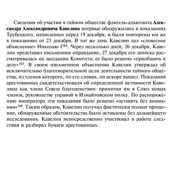 http://forumstatic.ru/files/0013/77/3c/71082.png