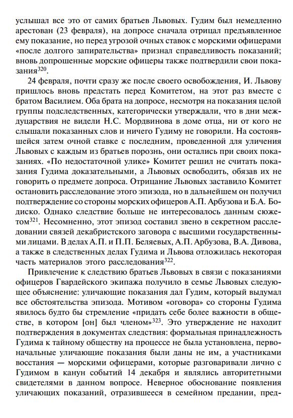 http://forumstatic.ru/files/0013/77/3c/91645.png