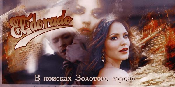 http://forumstatic.ru/files/0013/84/ce/16975.jpg