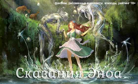http://forumstatic.ru/files/0013/b7/c4/22893.png