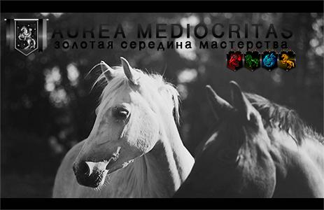 http://forumstatic.ru/files/0013/e1/a6/79135.png