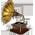 http://forumstatic.ru/files/0013/fd/4a/21459.png