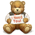 http://forumstatic.ru/files/0013/fd/4a/23932.png