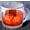 http://forumstatic.ru/files/0013/fd/4a/29049.png