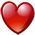 http://forumstatic.ru/files/0013/fd/4a/35114.png