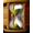 http://forumstatic.ru/files/0013/fd/4a/43587.png