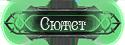 http://forumstatic.ru/files/0013/fd/87/12393.png