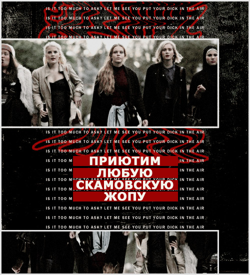 http://forumstatic.ru/files/0014/0e/fe/33926.jpg
