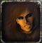 Внеклановый вампир, канон BO2