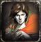 Разиэлим, помощник управляющего в Святилище кланов