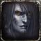 Внеклановый вампир из банды контрабандистов