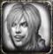 Внеклановый вампир, член бандитской группировки