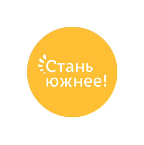 http://forumstatic.ru/files/0014/4e/73/22376.png
