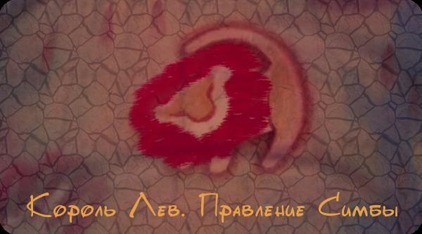 http://forumstatic.ru/files/0014/5b/4a/88187.png