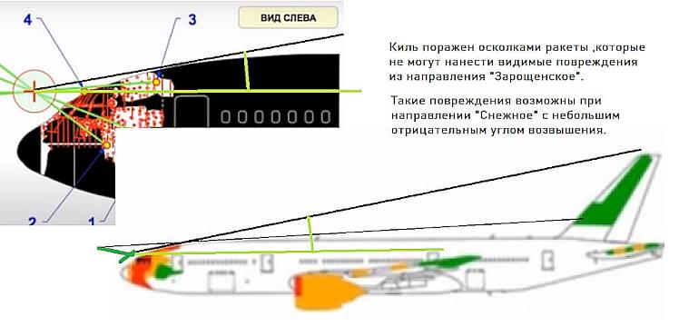 http://forumstatic.ru/files/0014/75/e6/22403.jpg
