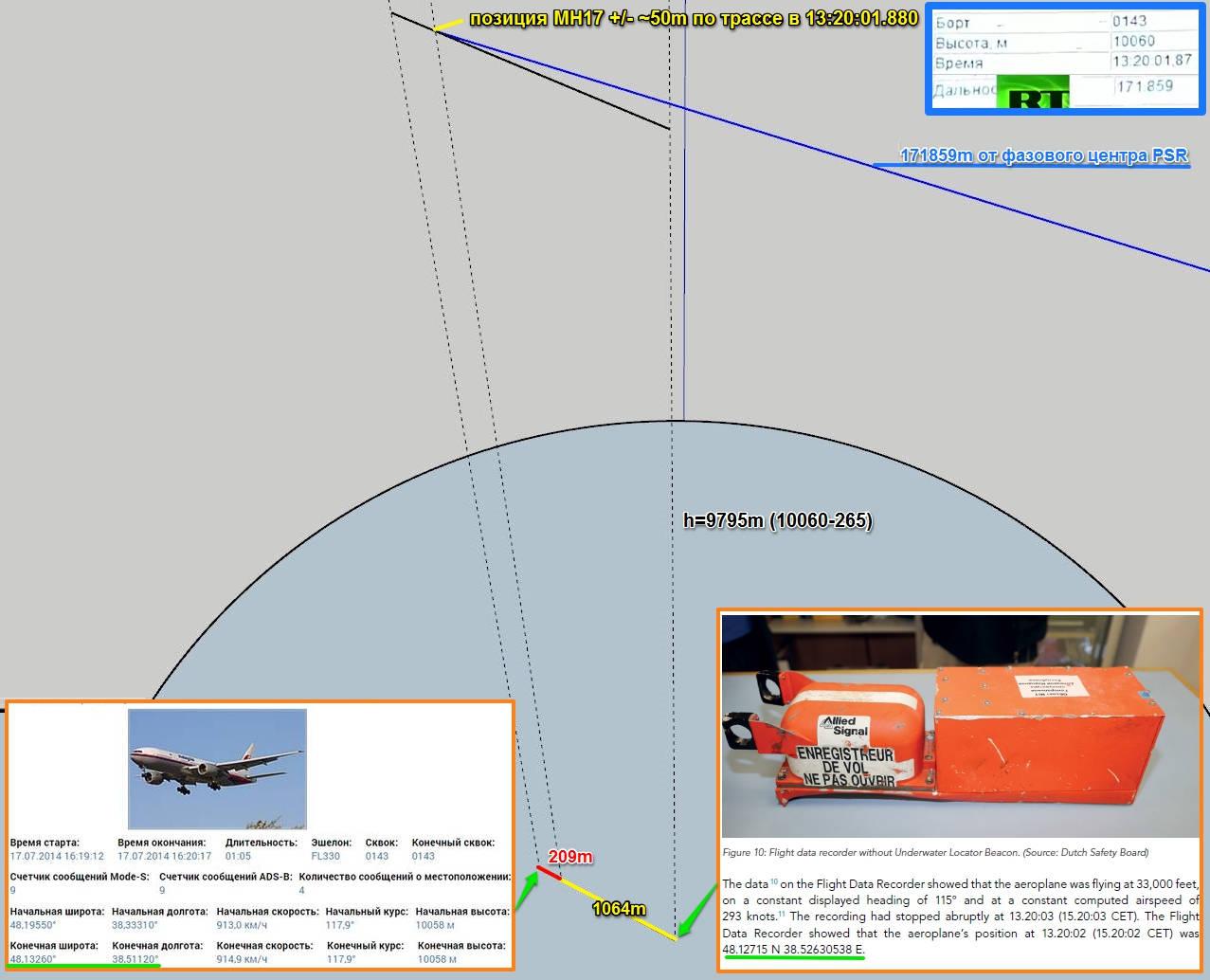 http://forumstatic.ru/files/0014/75/e6/43559.jpg