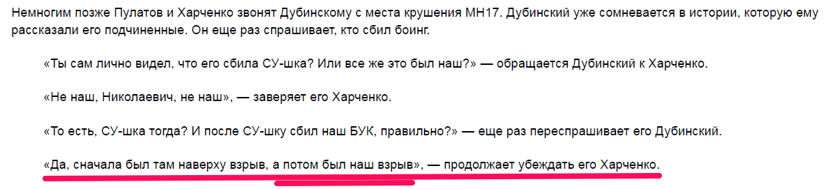 http://forumstatic.ru/files/0014/75/e6/82606.png