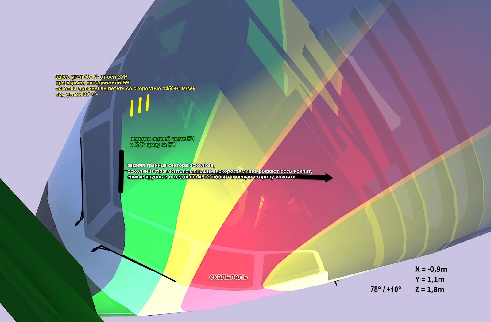 http://forumstatic.ru/files/0014/75/e6/90211.jpg