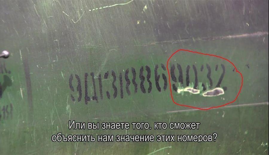 http://forumstatic.ru/files/0014/75/e6/90536.jpg