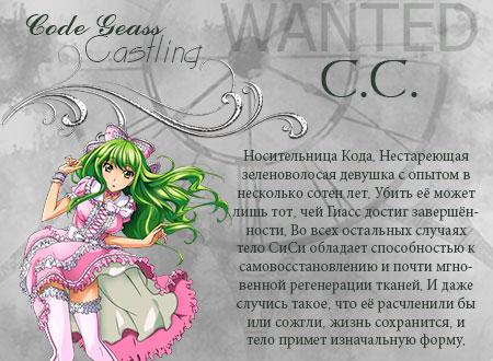 http://forumstatic.ru/files/0014/92/1a/74720.jpg