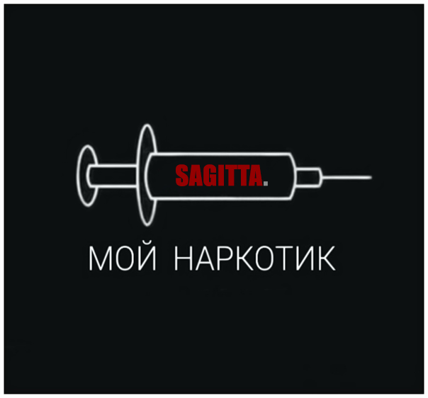http://forumstatic.ru/files/0014/9b/50/70202.jpg