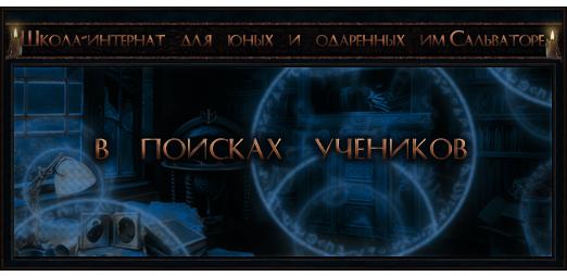 http://forumstatic.ru/files/0014/d1/07/54559.png