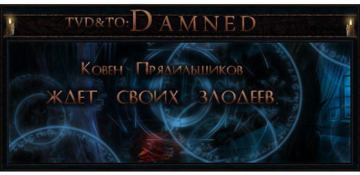 http://forumstatic.ru/files/0014/d1/07/97830.png
