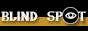 FRPG Blind Spot
