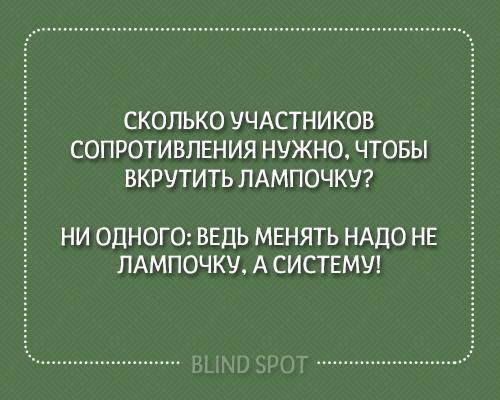 http://forumstatic.ru/files/0014/fe/90/60507.jpg
