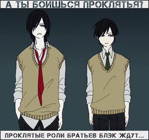http://forumstatic.ru/files/0015/07/19/31535.jpg