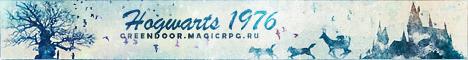 http://forumstatic.ru/files/0015/07/19/70149.jpg
