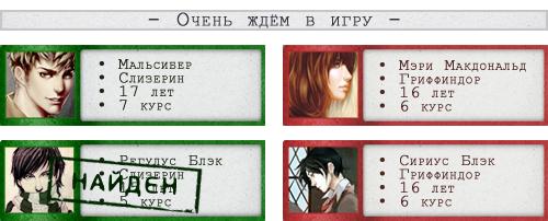 http://forumstatic.ru/files/0015/07/19/89327.png